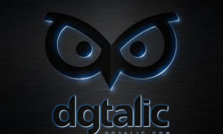 DGtalic