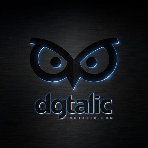 DGtalic.jpg