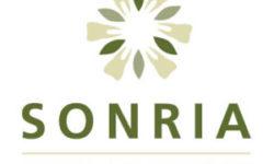 sonria-dental-boutique-logo300x250