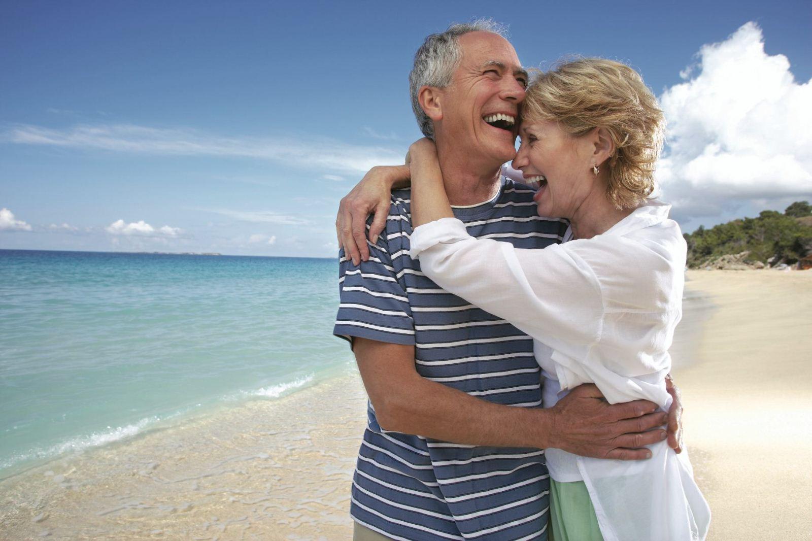costa-rica-dental-vacation