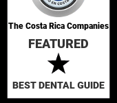 costaricacompaniesbestcompany2018.png