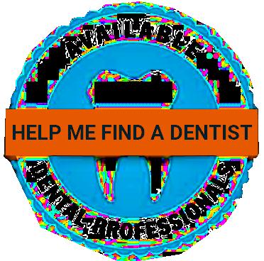 dentaltourismcostarica11.png