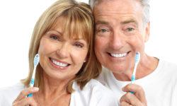 costa-rica-dentalimplants09.jpg