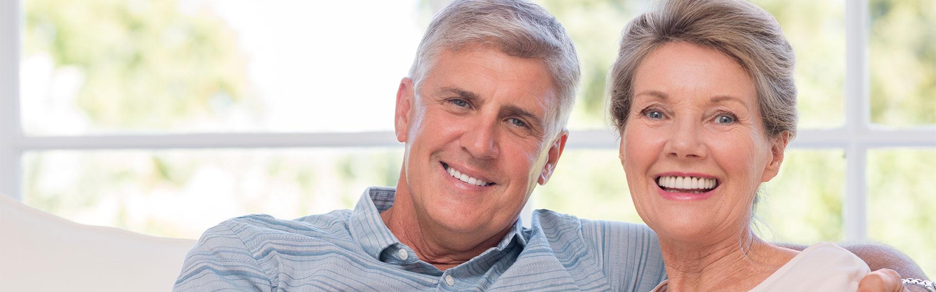 costa-rica-dentalimplants12.jpg
