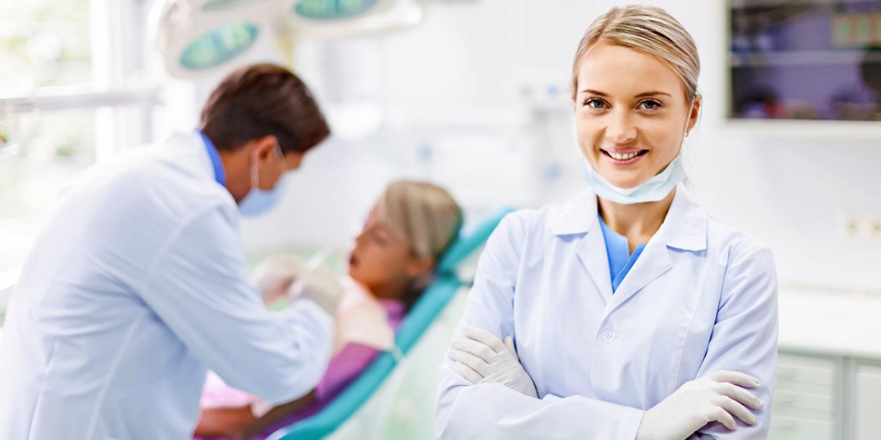 dental clinics in costa rica
